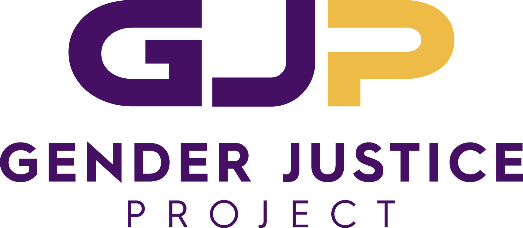 Gender Justice Project